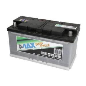 4max-105ah/700a