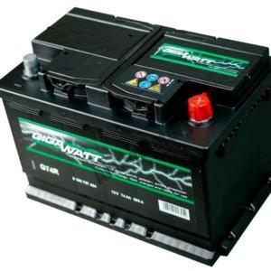 bosh-gigawatt-83Ah