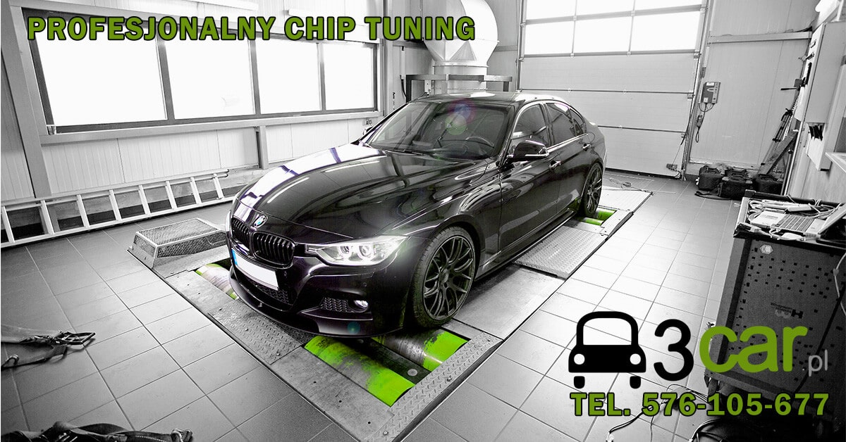 3car-chip-tuning