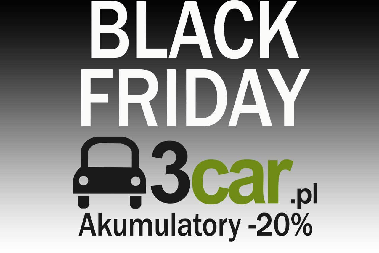 black-friday3car