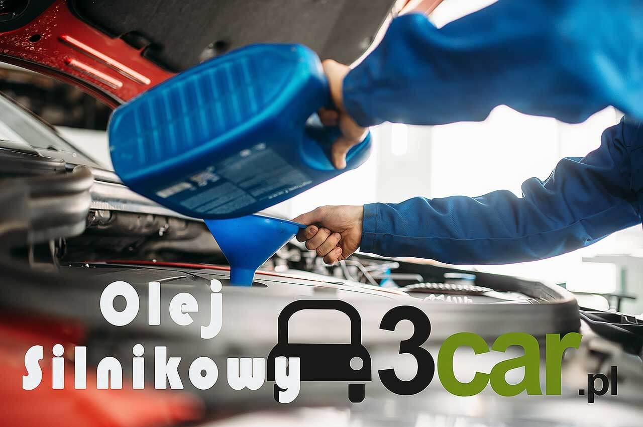 olej-silnikowy-nadmierne-zużycie